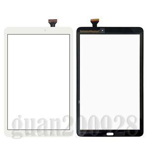 USA-Touch-Screen-Digitizer-For-White-Samsung-Galaxy-Tab-E-9-6-034-SM-T567V-Verizon
