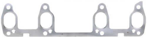 Dichtung, Abgaskrümmer für Zylinderkopf ELRING 625.760