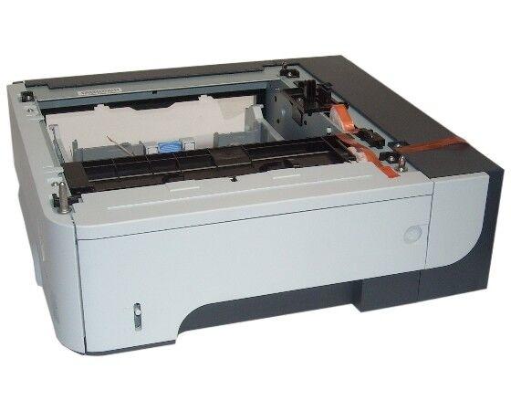 HP RC1-0158 #1 LASERJET 4250 4350 500-SHEET PAPER TRAY RC1-0158 #1  Warranty!!