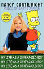 My Life as a 10-Year-Old Boy by Professor of Philosophy Nancy Cartwright (Paperback / softback, 2001)