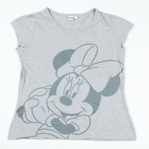 Disney Minnie Mouse Ragazza Canotta