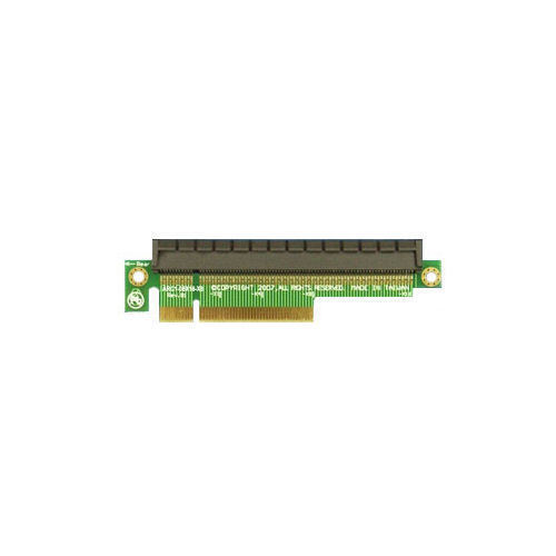 RC108X16X8 PCIe x8 adapter and extender