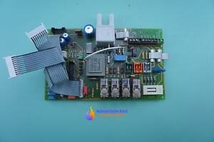 VAILLANT-TURBOMAX-VUW-242E-amp-282E-MAIN-PCB-130391-See-List-Below