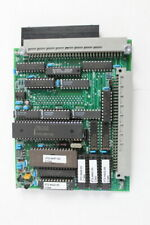 Magni 610 0088 02 573 0697 02 572 0663 01 572 0660 01 Sc Motherboard Assembly