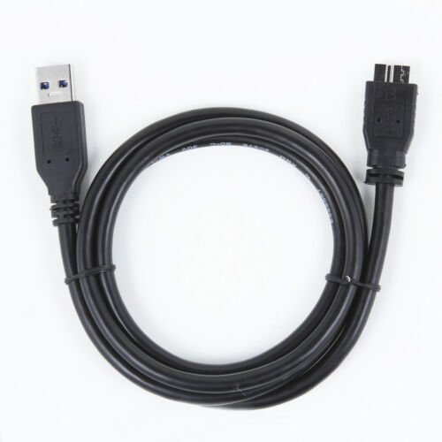 USB 3.0 Data Sync Cable Cord for Samsung Galaxy Note Pro 12.2 SM-P905 Tablet PC