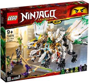 LEGO-Ninjago-70679-The-Ultra-Dragon