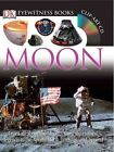 Moon by Jacqueline Mitton (Mixed media product, 2009)