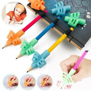 0.5mm Regenbogen-Farbwasser-Bohrgerät-automatischer Bleistift Seite an Seit Neue