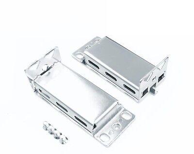 "19"" Cisco Compact Switch Rack Mount Kit 3560 2960 - Rckmnt-19-cmpct Online Shop"