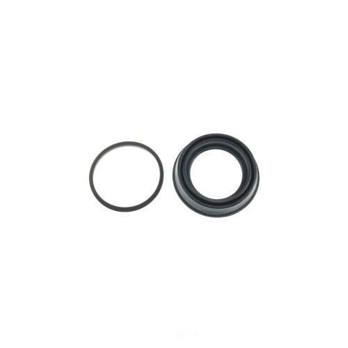 Disc Brake Caliper Repair Kit Rear,Front Carlson 41185