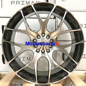 1992 honda civic dx tire size