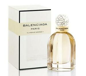 Balenciaga-By-Balenciaga-75ml-Edps-Womens-Perfume