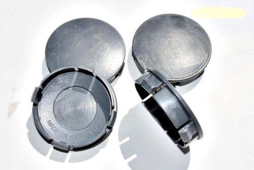 Flexrohre Flexrohr flexibles Rohr Kat Reparatur Flexstück Renault Kangoo 1.2i