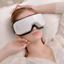 Rechargeable-Eye-Care-Massager-Pressure-Vibration-Heat-Wireless-Foldable thumbnail 3
