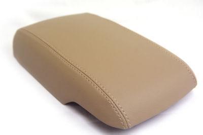 Shift Boots & Knobs Interior Accessories Red Stitch Autoguru ...
