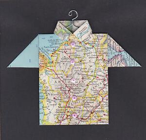 Origami-Map-Shirt-South-America-Colombia-Bogota-Medellin-Cordoba-Monteria