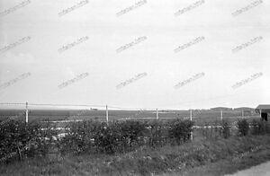 Base-aerienne-112-Reims-Champagne-Fliegerhorst-Luftwaffe-KG-77-Caserne-20