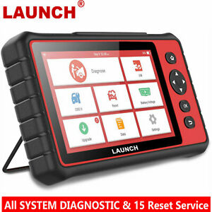 LAUNCH-X431-Automotive-All-System-OBD2-Scanner-Diagnostic-Tablet-Scan-Tool-TPMS