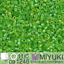7g-Tube-of-MIYUKI-DELICA-11-0-Japanese-Glass-Cylinder-Seed-Beads-UK-seller thumbnail 84