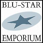 Blu-Star-Emporium
