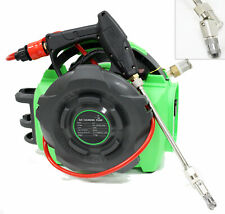 Portable Hvac Ac Coil Condenser Cleaning Automotive Pressure Washer 145psi