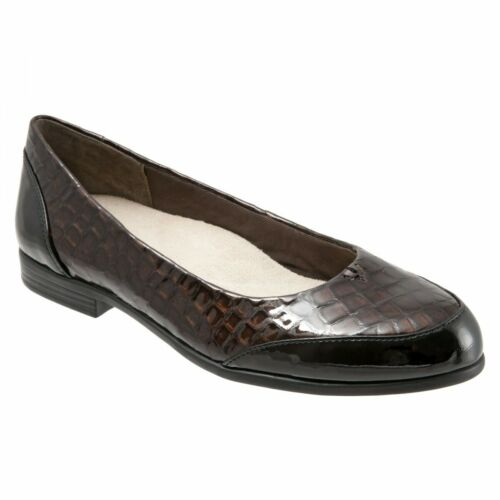 All Sizes All Colors Trotters Arnello Women/'s Loafer