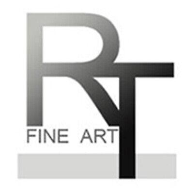 Richard Taylor Fine Arts