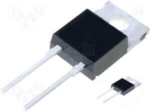 MBR745                SCHOTTKY DIODE,