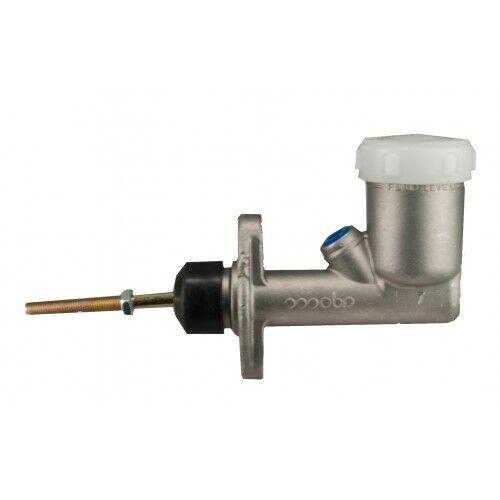 """OBP del cilindro del freno frizione Cilindro 0,7/"""" 17,8mm con contenitore"""
