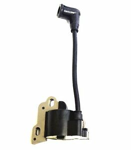Ignition Coil Module For Gas Honda F220 ROTOTILLER WX15 WATER PUMP Engine Motor