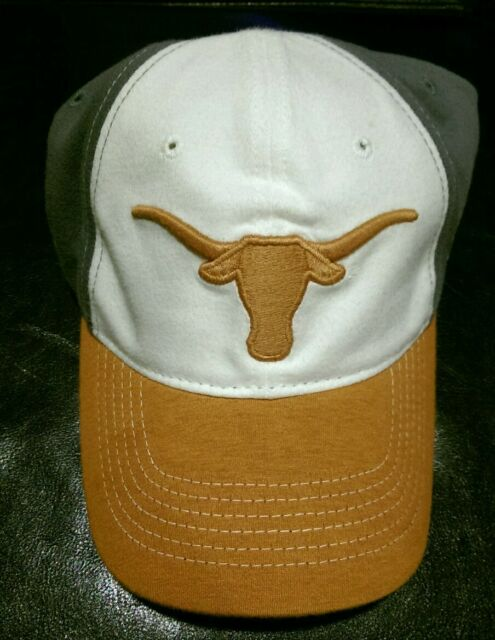 save off 24ff2 f3bd7 Texas Longhorns Top of the World