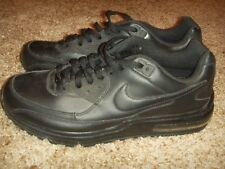 cheap for discount 55f26 cafab Nike Air Max Wright 317551-002 Black Mens Size 12
