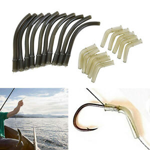 Aligners-Carp-Fishing-Hook-Line-Aligner-Equipement-de-cheveux-Terminal-Tackle