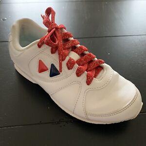 Kaepa Cheerful 6315 Cheer Shoes Youth