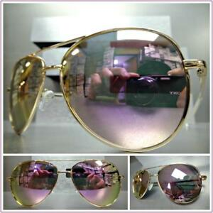d5b782a09bbc Image is loading CLASSIC-VINTAGE-RETRO-Style-READING-BIFOCAL-Sun-Glasses-