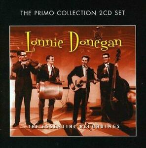 Lonnie-Donegan-The-Essential-Recordings-NEW-2-x-CD