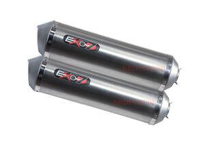 TUBO-DE-ESCAPE-SILENCIADOR-EXO7-PROSPORT-BMW-K1600-GTL-11-13