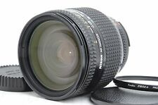[Excellent] Nikon AF Nikkor 24-120mm f/3.5-5.6D Auto Focus FX Lens Japan #336