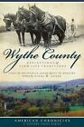 Wythe County: Reflections of Farm Life Traditions by Linda H Logan (Paperback / softback, 2009)