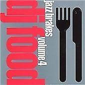 DJ Food - Jazz Brakes, Vol. 4 (1993)