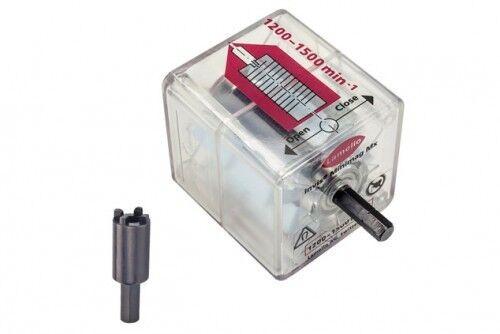 Lamello MiniMag Mx2 Kit   6100301