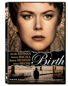 Birth-2005-Nicole-Kidman-Region-3-DVD-English-language
