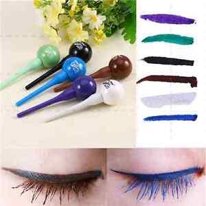 Lollipop-Liquid-Eyeliner-Eye-Liner-Pencil-Pen-Makeup-Beauty-Cosmetic-Waterproof