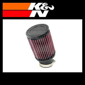 K-amp-N-RU-1410-Air-Filter-Universal-Rubber-Filter-K-and-N-Part
