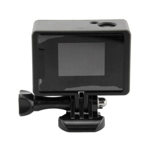 Schutzgehäuse Schutzrahmen Mount Rahmenhalterung für Sj4000 Wifi Aktion Kamera