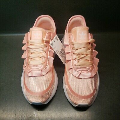 adidas ortholite trainers womens cheap online