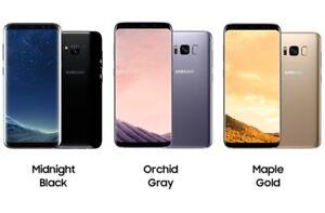 Samsung-Galaxy-S8-DUAL-SIM-G955FD-6-2-034-64GB-6GB-Sbloccato-Smartphone