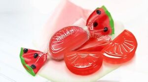 Ukrainian-Sweets-ROSHEN-Hard-Candies-Caramel-Watermelon-Slices-200g-7-oz