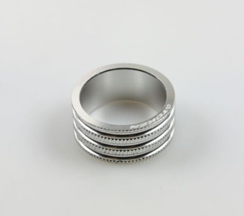 15mm TEAMSSX~New TOKEN Alloy Headset Spacer