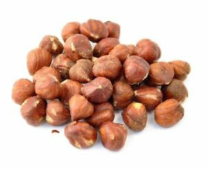 Rosted-Salted-Hazel-Nuts-by-Its-Delish-2-Lb-Bulk